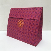 tory burch paperbag gift original from us store
