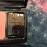 Christian Dior Blush On