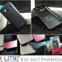 UME 360 Samsung S4 i9500 5.0 inchi S4 Big Baby Skin Hard Case Eco
