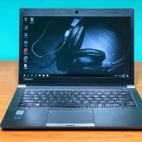 Laptop Toshiba Portage Z30-A Intel Core i7 4600