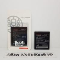 Baterai Lenovo K5 Plus A6020 Lenovo K5+ Batre BL259 ORIGINAL 2750mAh