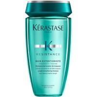 Kerastase Shampoo Bain Extentioniste 250ml