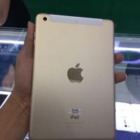 Harga Apple Ipad Mini 3 64gb Terbaru 2019 - BhinekaShop 8d3d2ab7d9