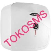 water heater ariston an10r dan an 10 r model rinnai dan modena