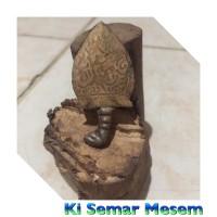 Harga Keris Semar Mesem Hargano.com
