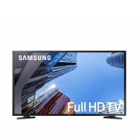 LED SAMSUNG 40 Inch 40N5000 Digital TV Full HD