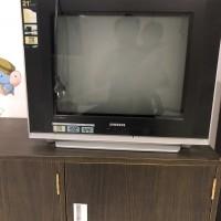 Harga Tv Samsung 21 Katalog.or.id