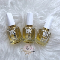 Vitamin kuku / nail vitamin oil manicure bnc korea