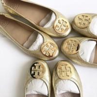 77074a9cd16 Jual Steve Madden sinful sandal black sz 7 - Jakarta Utara - Kimllynshop    Tokopedia