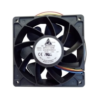 Cooling Fan Kipas Antminer 7000 RPM 12x12cm