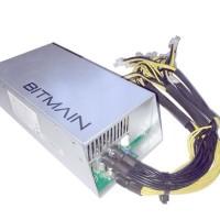 Power Supply AWP3++ PSU Antminer 1600w