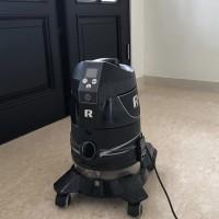 Robot Aqua Vacum Cleaner