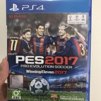 CD PS4 paket 7 pcs dan CD Bluray