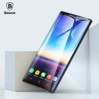 Baseus 0.3mm Premium Tempered Glass For Samsung Galaxy Note 9