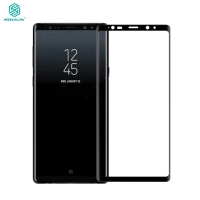 NILLKIN CP+ Max Premium Tempered Glass For Samsung Note 9 Note9