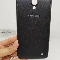 Back Cover Samsung Mega 2 G7508 6.0 inchi Back Door Tutup Belakang HP