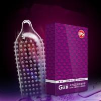 Harga hz condom 520 titik g point kondom bergerigi dot 1 | antitipu.com