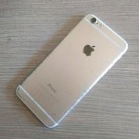 Iphone 6 lupa pswod icloud