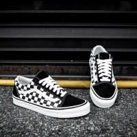 1974be95b38 Sneakers Of Badass - Kota Administrasi Jakarta Pusat