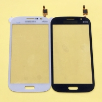 TOUCHSCREEN SAMSUNG GALAXY GRAND DUOS I9082 9082 GRAND NEO I9060 9060