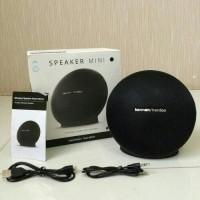 Harga speaker harman kardon onyx mini bluetooth   antitipu.com