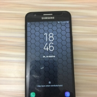 Samsung J5 prime second