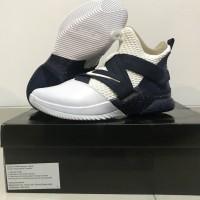 SALE Nike Lebron Soldier 12 Witness Original