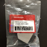 Kiprok / Regulator Honda GL Pro Grand Legenda Supra X Fit New KRS