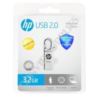 Flashdisk HP v252 32gb Original