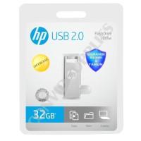 Flashdisk HP v295 32gb Original