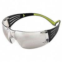 Kacamata Safety 3M SF-410AS Lensa indoor/outdoor