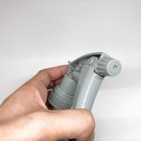 Kepala Spray Spray Trigger Spray Head Sprayer Chemichal Resistant