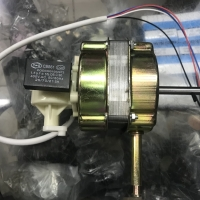 Motor / Dinamo Kipas angin ( Miyako, Cosmos )