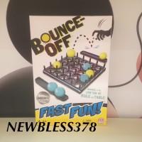 Harga Mainan Bounce Off Game Hargano.com