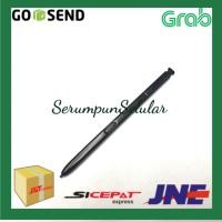 Stylus Pen S Pen Samsung Note FE N935 Note 7 N930