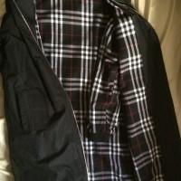 Jaket / Coat Miss Rubby