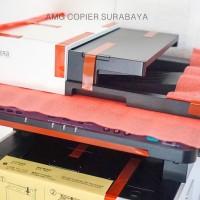 Harga mesin fotocopy kyocera   Pembandingharga.com