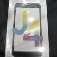 Samsung j4 ram 2Gb internal 32GB garansi resmi samsung 1 tahun