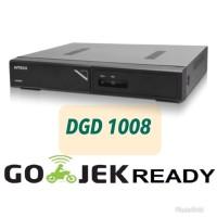 AVTECH DGD1008 8 Channel alternatif DGD1308 AVZ207 DG1008 AVZ308