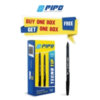 (Buy1 Get1) Techno Tip PPS7
