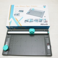 Cutter mat 4in 1