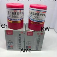 Salep pi kang wang KL PKW pikangwang 3