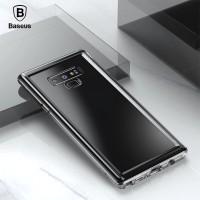Baseus Anti Knock Air Bag Samsung Note 9 Note9