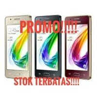 Samsung z2 /4G
