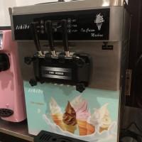 soft Ice Cream/Es krim cone