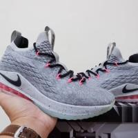 2cae06c611ca Jual Nike Lebron 15 Low Murah - Harga Terbaru 2019