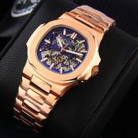 jam tangan pria / jam tangan original bm / jam tangan patek phillippe