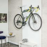 BICYCLE HANGER / SOLO BIKE HOLDER TOPEAK