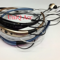 Headset bluetooth samsung LEVEL-U(HIGH QUALITY WIRELESS )
