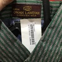 Harga Batik Omah Laweyan Hargano.com